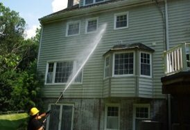 Image result for Pressure Washing Montgomery County MD